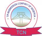 tcn-logo